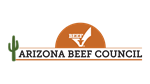 Arizona Beef Council
