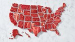 BIWFD-Summer-Grilling-US-Map-Web