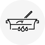Cooking_Hub_Icons_Stew