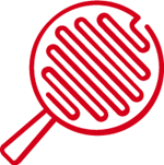 home-cooking-icon