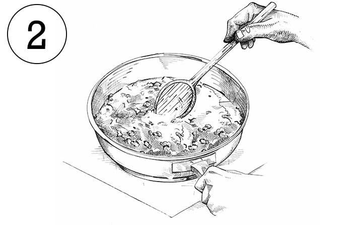 Skillet Cooking Basics
